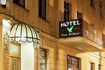 Отель Hotel Pod Orłem