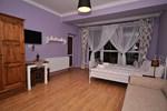 Апартаменты Willa Cicha Woda II