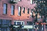 Best  Western Plus Pioneer Square