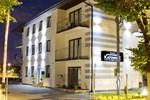 Апартаменты Apartamenty Katowice