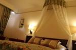Отель Ahotel