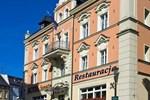 Отель Hotel SONATA