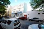 Apartamenty Centrum - SunSeasons24
