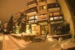 Гостевой дом Noclegi ABC