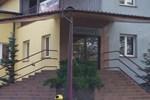 Отель Zajazd Fadom