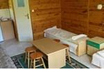 Отель Camping Pomona
