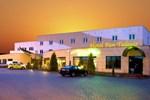 Отель Hotel Pan Tadeusz