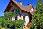 Гостевой дом Dom Noclegowy Fregata