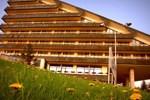 Interferie Sport Hotel