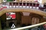 Отель Pałac Kawalera