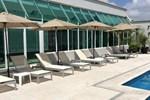 Отель Rivoli Select Hotel