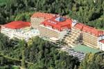 Отель Hotel Gołębiewski Wisła