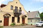 Гостевой дом Apartamenty Stoczek 1929