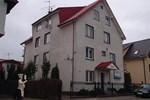 Гостевой дом Pensjonat Błękit