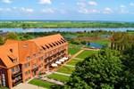Отель Zamek Gniew - Hotel Rycerski