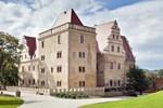 Отель Uroczysko Siedmiu Stawów