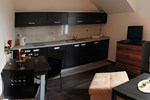 Апартаменты Apartamenty Karkonosz