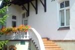 Гостевой дом Villa Montana