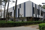 Отель Ośrodek Wypoczynkowy Wielki Błękit