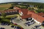 Отель Mikołajki Resort by DeSilva