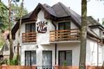 Отель Villa Ula