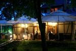Гостевой дом Villa Toskana