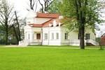 Отель Pałac Żaków