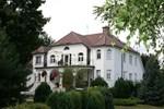 Гостевой дом Villa Mamry