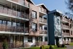 Апартаменты Baltic Sol