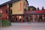 Отель Hotel Wojto