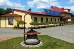 Отель Zacisze