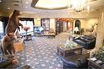 Отель Best Western Dunmar Inn