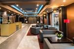 Отель Hotel Atena