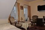 Отель Dworek Biała Dama