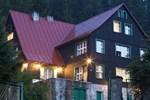 Отель Ośrodek Wypoczynkowy Górska Perła