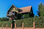 Гостевой дом Willa Akant