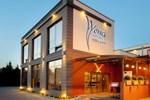 Отель Hotel Wena