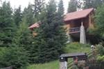 Отель Dom w Górach