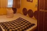 Отель Hotelik Senator