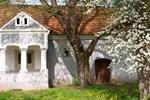 Апартаменты Walnut Garden - Diókert