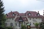 Гостевой дом Alabástrom Panzió És Étterem