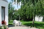 Baranyai Vendégház
