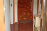 Отель Ilona Apartman