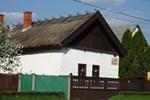 Апартаменты Gerendás Guesthouse