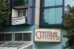 Отель Hotel Training