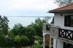 Villa Éva
