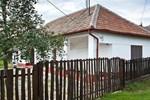 Гостевой дом Napocskás vendégház