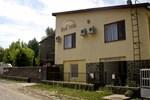 Buli Villa Apartman