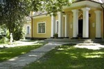 Гостевой дом Maróthy Kúria