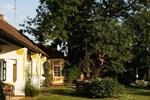 Гостевой дом Öreg Malom Apartmanház